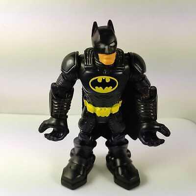 Batman DC Super Friends Loose Figure 5