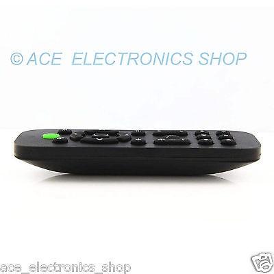 Media Remote Control f Microsoft Xbox One X - Xbox One S - Xbox One