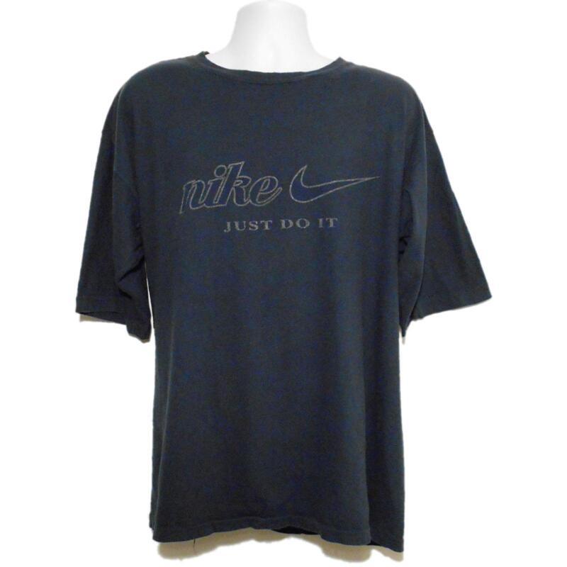 Vintage Nike Shirt | eBay