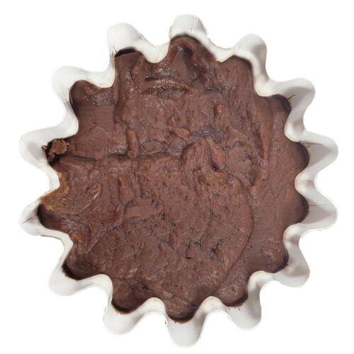 Chocolate Fudge Cup - 2.25 Ounces