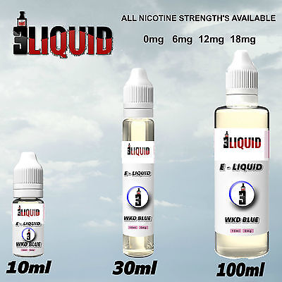 E cig juice wholesale