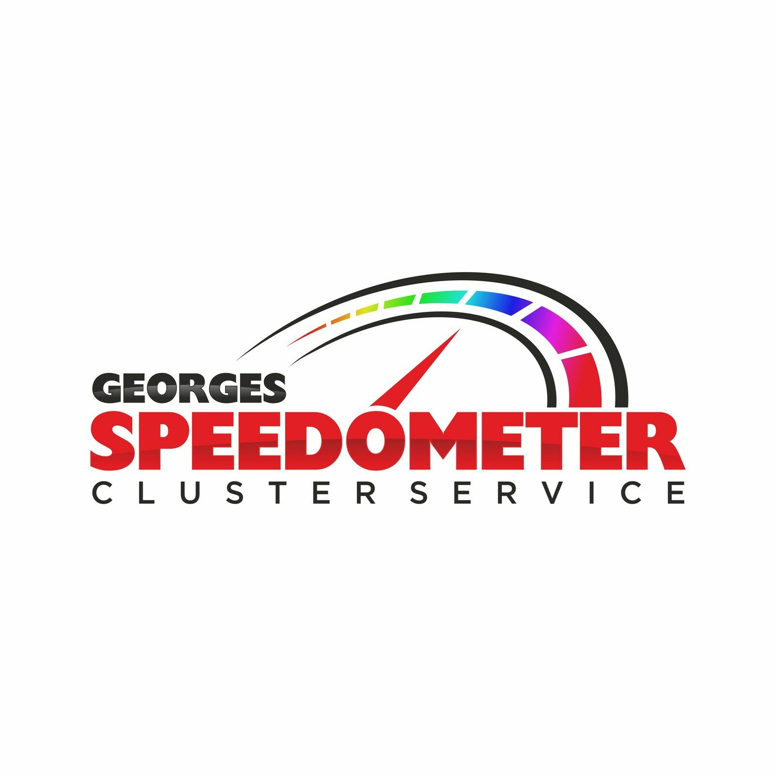 Georgesautoelectronics