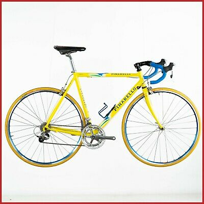 """Vintage Nos Bmx Columbia Bicycle Rose Guidon Pad 12/"""""""