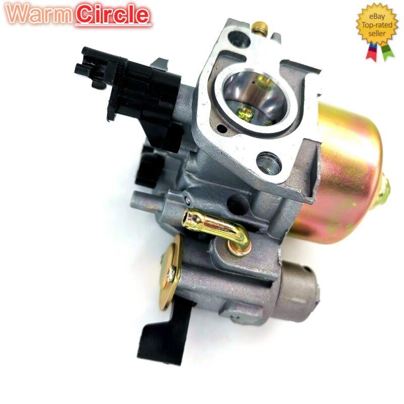 """Trim-N-Mow 22/"""" Trimmer 6.75 Torque Briggs /& Stratton EXI engine Carburetor Carb"""