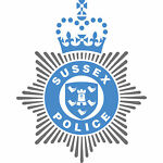 Sussex Police Auctions