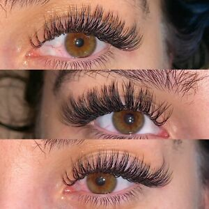 Eyelash Extension | Find or Advertise Health & Beauty