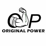 Original Power Mall