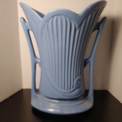 Vases Art Deco Vase Vatican