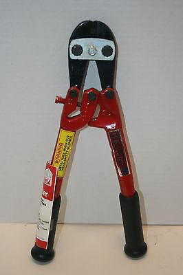 1490mc Hk Porter 14 Bolt Cutter
