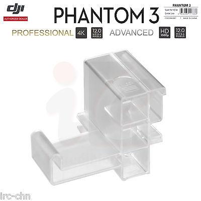 DJI Phantom 3 Professional Advanced RC Camera Drone Part 44 Gimbal Lock Clamp