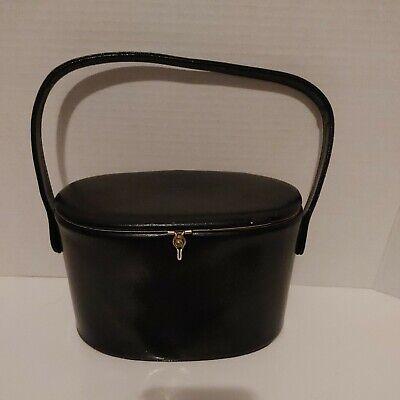 1940s Handbags and Purses History Vintage Takor Bag 1940s Purse With Change Purse. Q $60.69 AT vintagedancer.com