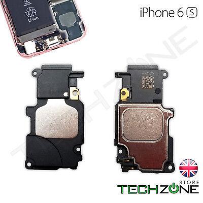 """For Apple iPhone 6S 4.7"""" Loud Speaker Buzzer Speaker Ringer Loudspeaker Unit"""