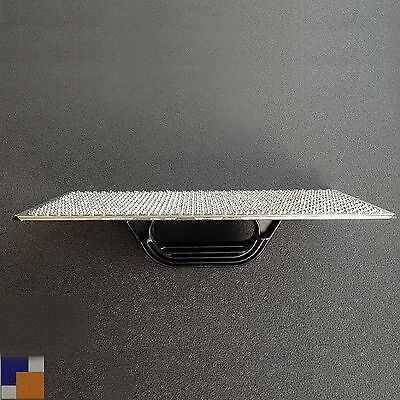 multipor jetzt g nstig online kaufen. Black Bedroom Furniture Sets. Home Design Ideas