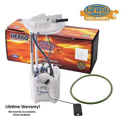 Fuel Pump Module Herko  233GE For Dodge Ram 1500 3.7L 4.7L 5.7L  2009-2010