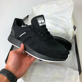 adidas X Neighbourhood Limited Edition JcC853QK