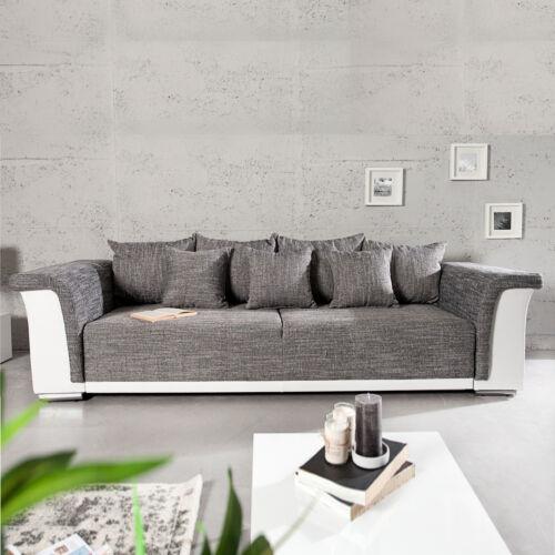 Big Sofas Test Vergleich Big Sofas Gunstig Kaufen