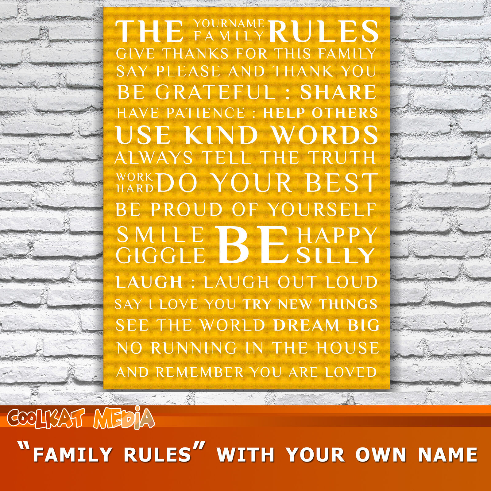 Charming Grateful Wall Decor Ideas - The Wall Art Decorations ...