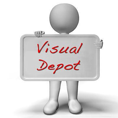 Visual Depot