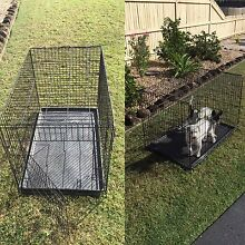 Pet Cage ! Caboolture Caboolture Area Preview