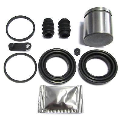 Bremssattel Reparatursatz + Kolben vorne 45mm Hyundai Santa Fe Kia Sorento II