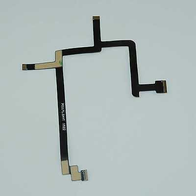 For DJI Phantom 3 Standard Flexible Gimbal Flat Ribbon Flex Cable