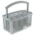 Ariston Dishwasher Parts
