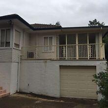 Demolition house sale Putney Ryde Area Preview