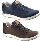 Salomon Canvas Shoes for Men