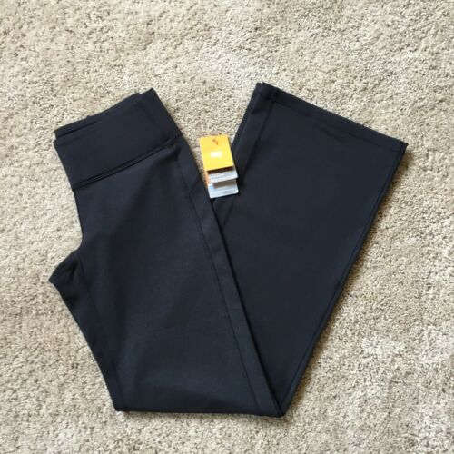 LUCY Ultimate X-Training Collection PowerMax Yoga Pants-Wome
