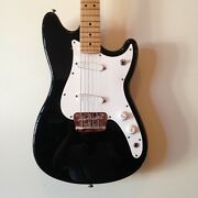 Fender Duo sonic Mullumbimby Byron Area Preview