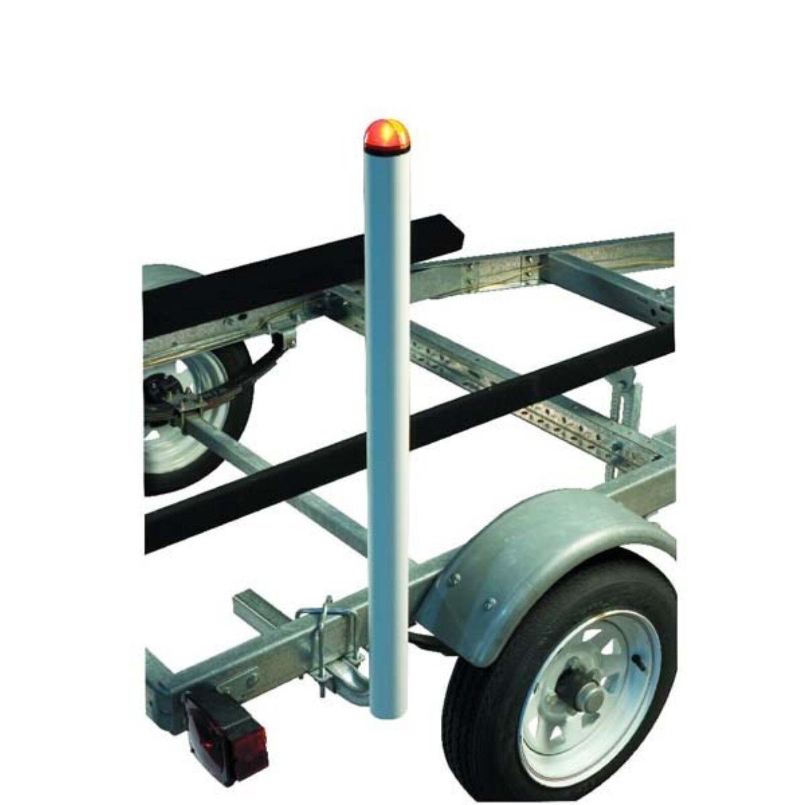 Hodell-Natco DML088N0000G-PK25 Bolt 7//8 Steel Split Lock Washer