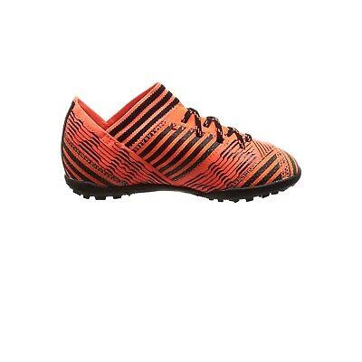 Adidas Nemeziz Tango Boys football boots