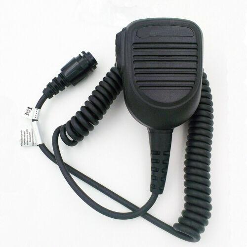 RMN5052A Speaker Microphone for Motorola XPR4300 XPR4350 XPR4500 XPR4550 XPR5550
