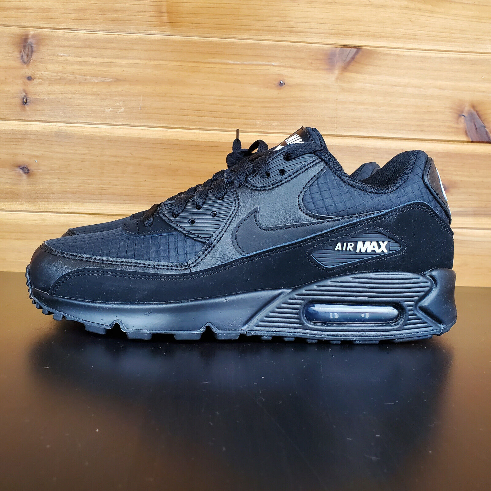 nike air max 95 frequency pack