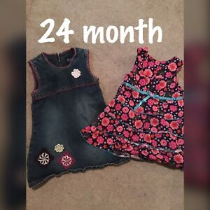 24 mths jumpers