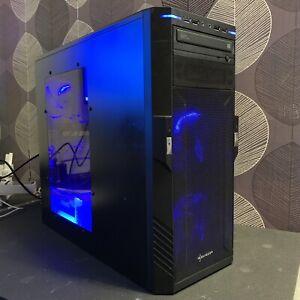 i5 eSport Gaming PC