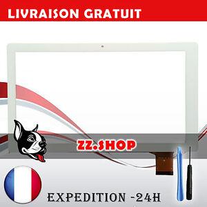 itm Vitre tactile de rechange ZP  pour tablette ARCHOS D NEON