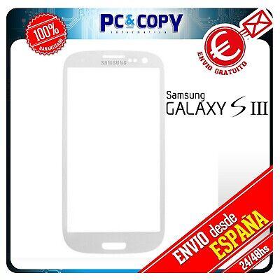 S119 CRISTAL PANTALLA TACTIL SAMSUNG GALAXY S3 Mini i8190 TOUCH SCREEN LCD...