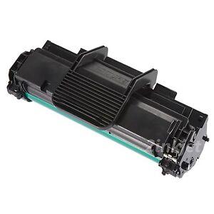310-6640 (GC502) Black Toner Cartridge For Dell 1100, 1110 Printer