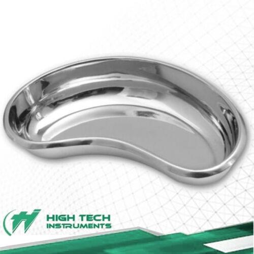 """Emesis Basin 8.5"""" Medical Dental Surgical Instruments"""