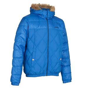 mens adidas neo down jacket d87852 neo label jackets coats. Black Bedroom Furniture Sets. Home Design Ideas