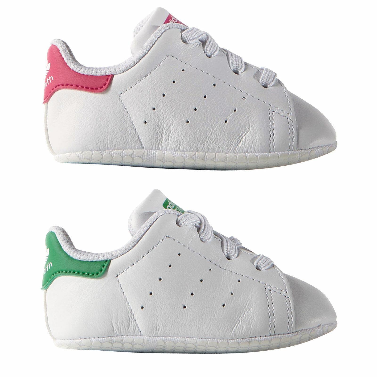 19 Baby Schuhe Kinder Sneaker ORIGINALS BB3005 Jungenschuhe