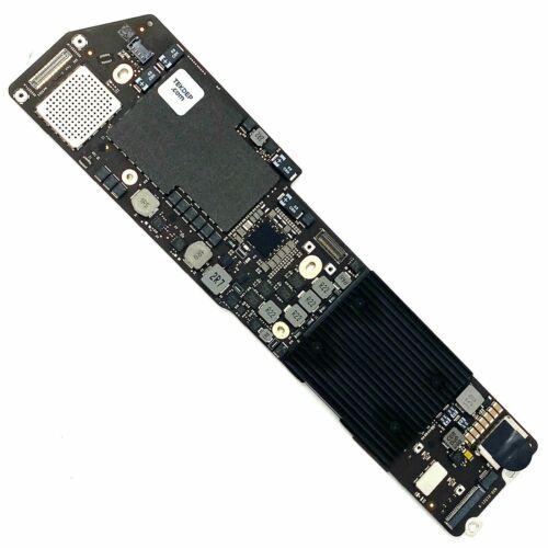 Macbook Air 2018 A1932 820-01521 Logic Board Repair Service