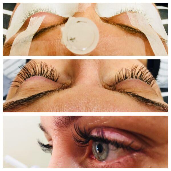Eyelash Extensions Beauty Treatments Gumtree Australia Casey
