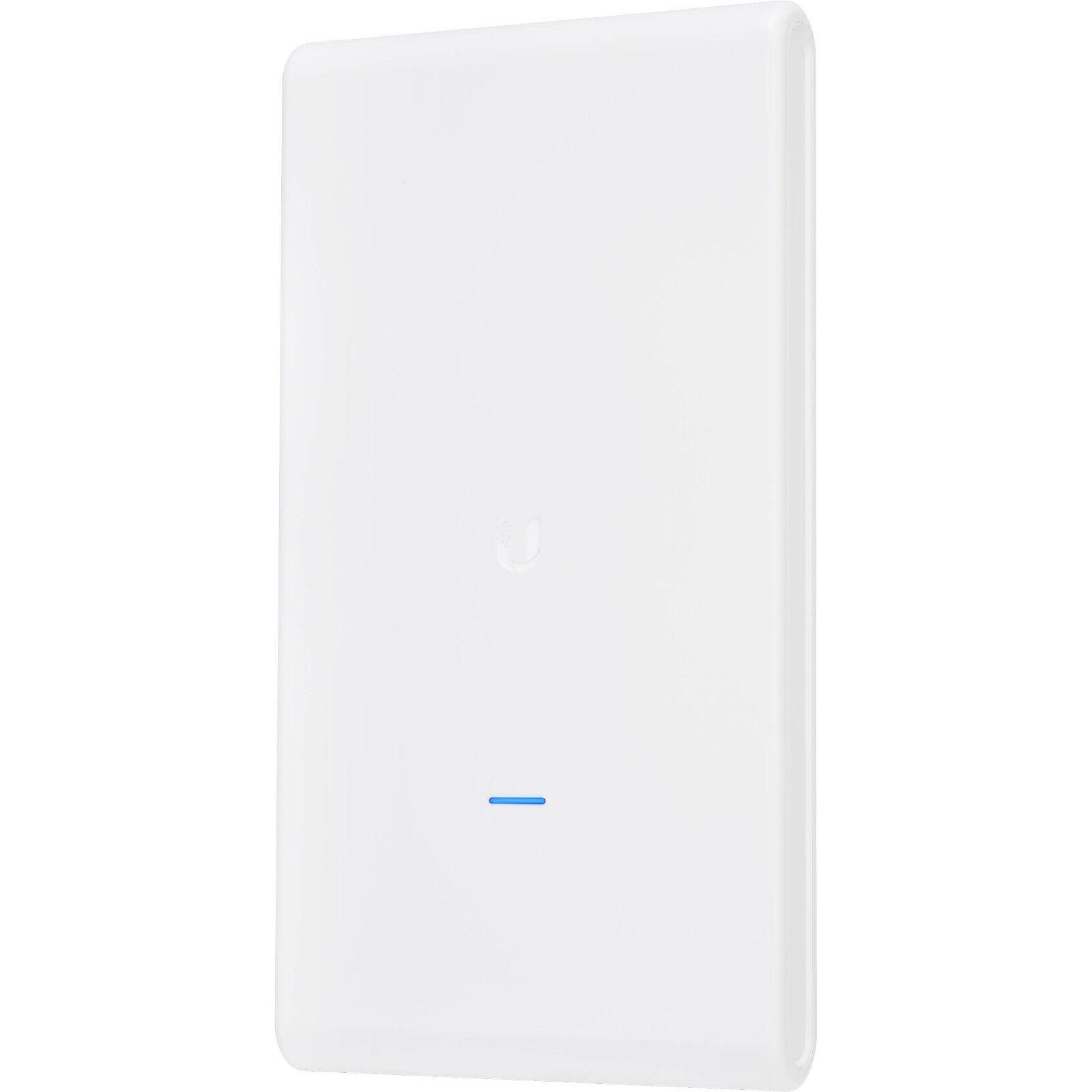 Ubiquiti UAP-AC-M-PRO-US Unifi Access Point