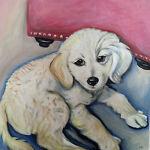 Melissa Bollen Art