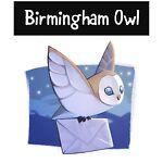 Owl Direct