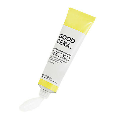 Holika Holika Good Cera Super Ceramide Moisture Balm 40ml