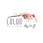 luloudesigns