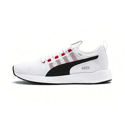 PUMA NRGY NEKO TURBO TRAINERS FOAM RUNNING SHOES SNEAKERS COMFY GYM MEN'S ACTIVE